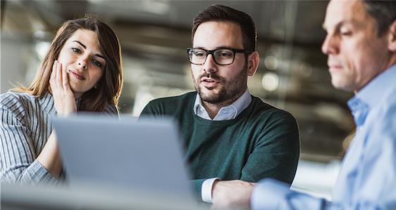 Deliver mentoring that drives value for your business