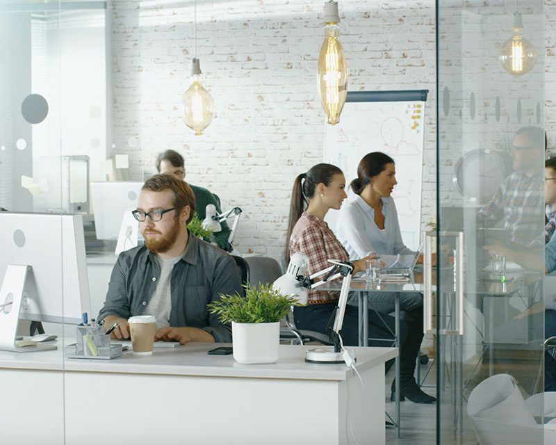 3 workstyle innovation trends for 2019