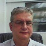 Robert Munro