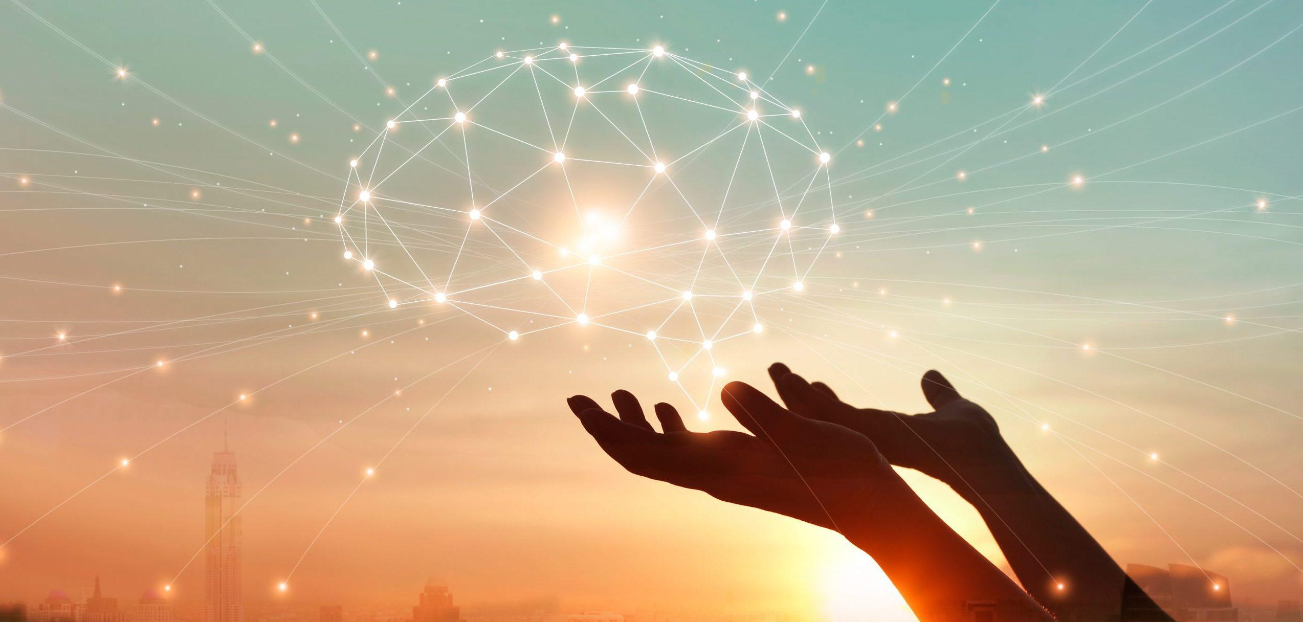 Understanding behaviour is key to effective transformation